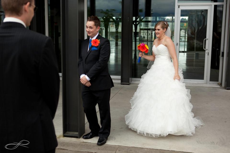 13-06-11_weddingportfolio_lindsaydonovanphotography-10