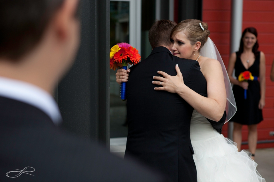 13-06-11_weddingportfolio_lindsaydonovanphotography-14