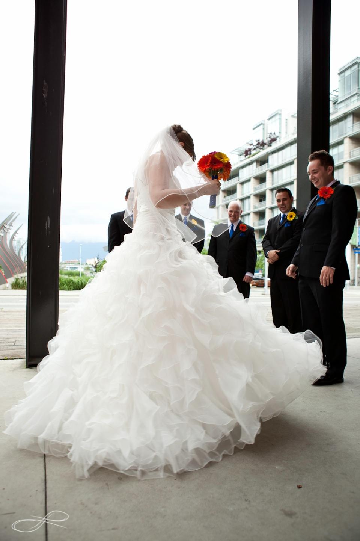 13-06-11_weddingportfolio_lindsaydonovanphotography-19