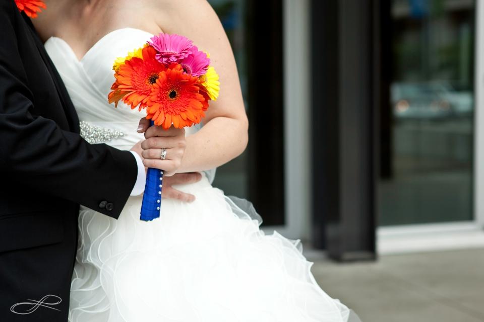 13-06-11_weddingportfolio_lindsaydonovanphotography-20