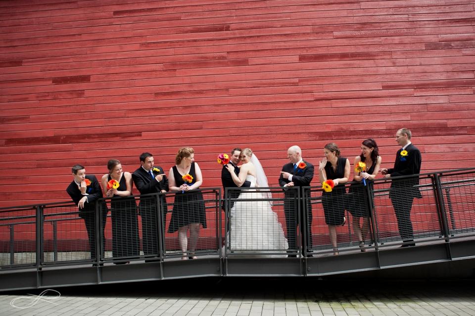 13-06-11_weddingportfolio_lindsaydonovanphotography-22