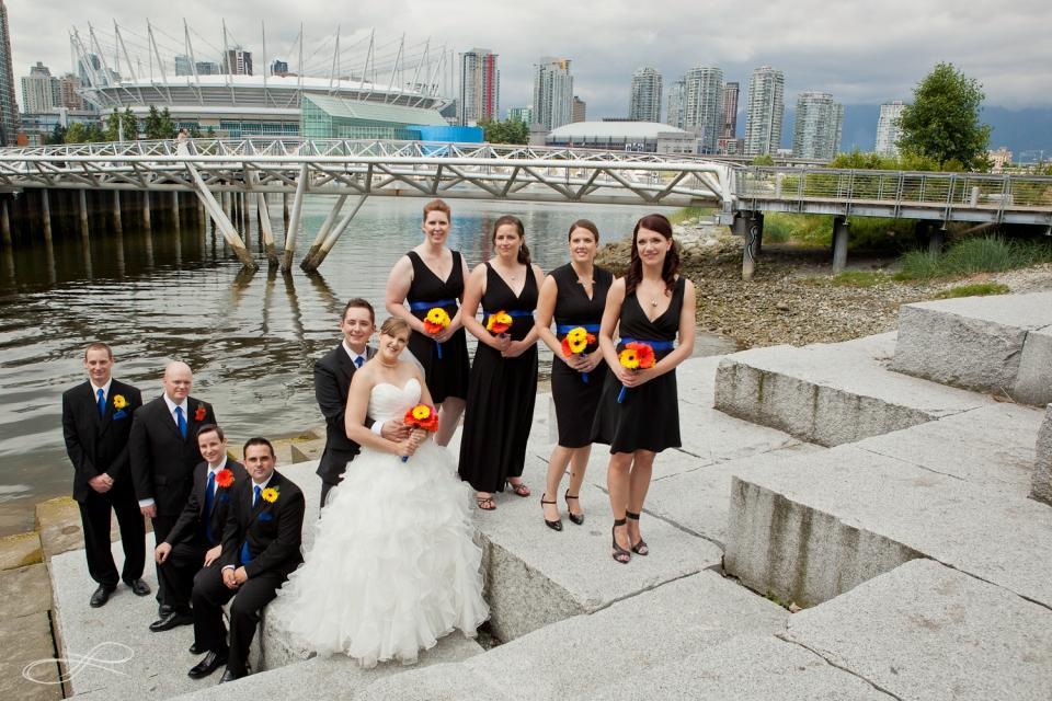 13-06-11_weddingportfolio_lindsaydonovanphotography-23