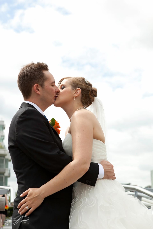 13-06-11_weddingportfolio_lindsaydonovanphotography-24