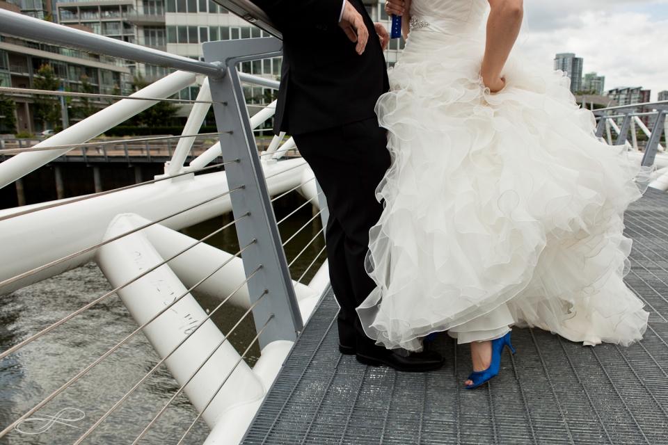 13-06-11_weddingportfolio_lindsaydonovanphotography-25