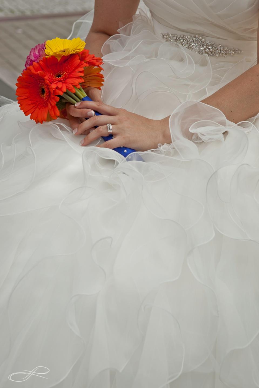 13-06-11_weddingportfolio_lindsaydonovanphotography-26