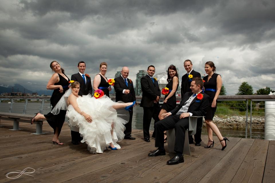 13-06-11_weddingportfolio_lindsaydonovanphotography-28