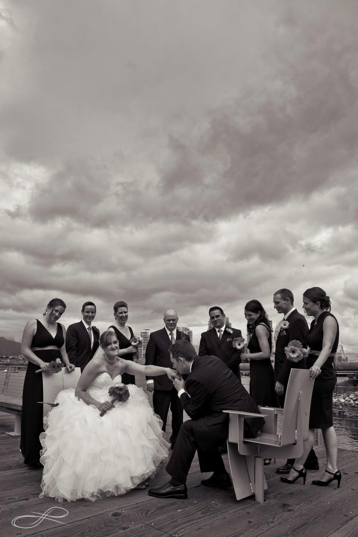 13-06-11_weddingportfolio_lindsaydonovanphotography-31