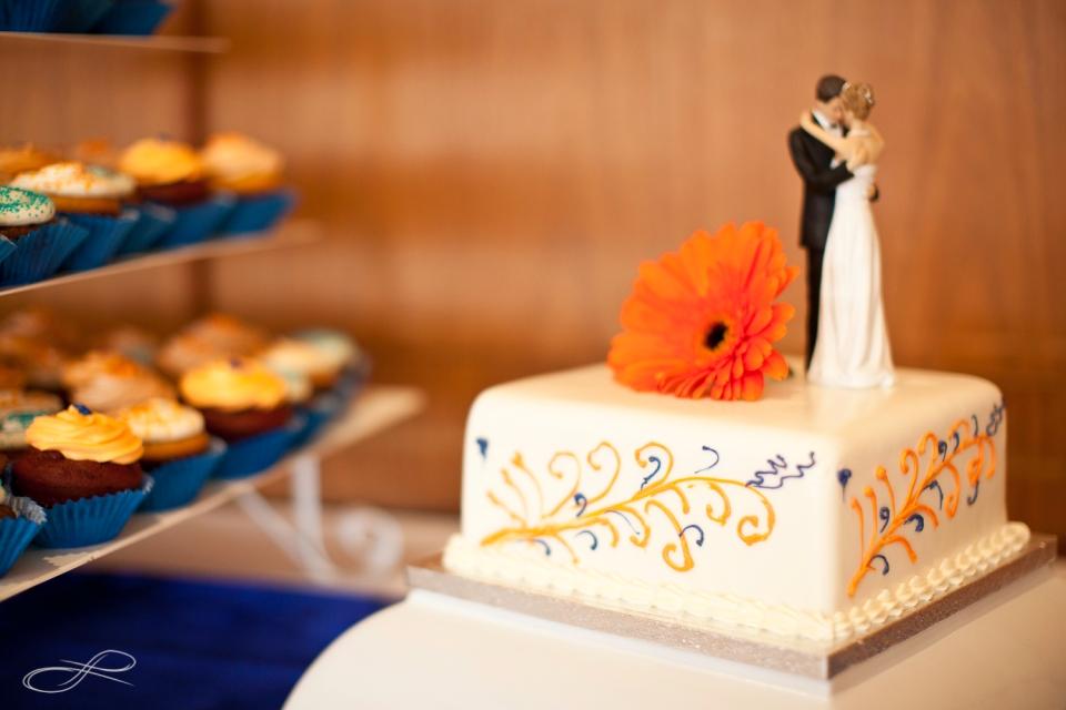 13-06-11_weddingportfolio_lindsaydonovanphotography-34