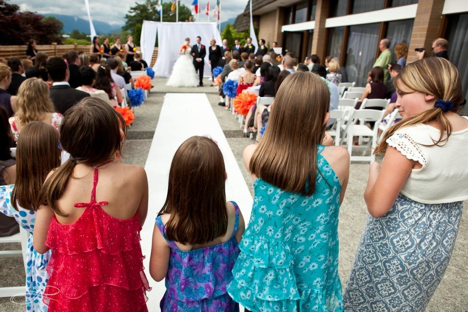 13-06-11_weddingportfolio_lindsaydonovanphotography-38