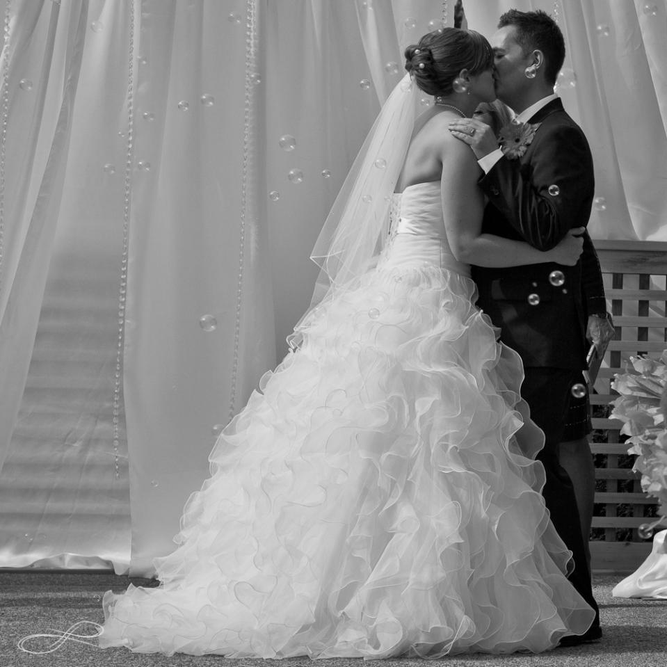 13-06-11_weddingportfolio_lindsaydonovanphotography-40