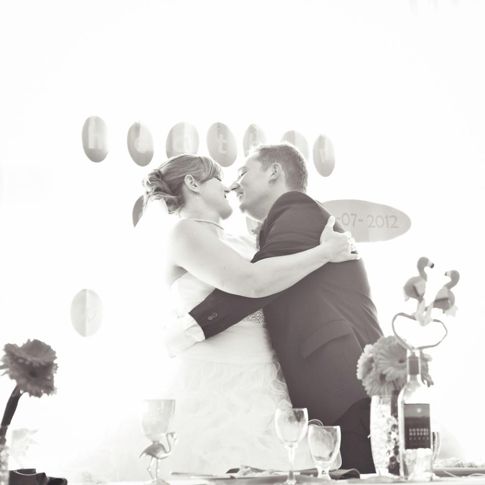 13-06-11_weddingportfolio_lindsaydonovanphotography-43