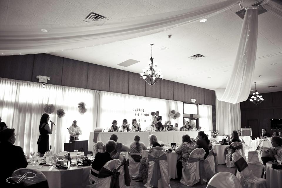 13-06-11_weddingportfolio_lindsaydonovanphotography-45