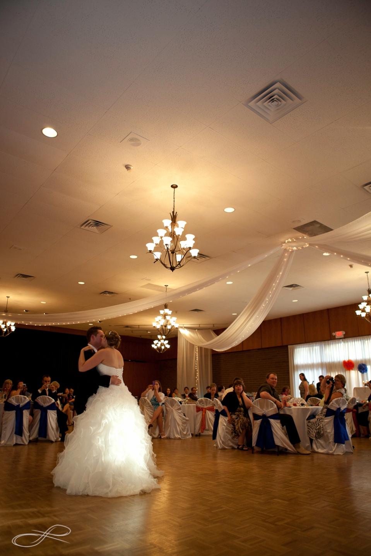 13-06-11_weddingportfolio_lindsaydonovanphotography-46