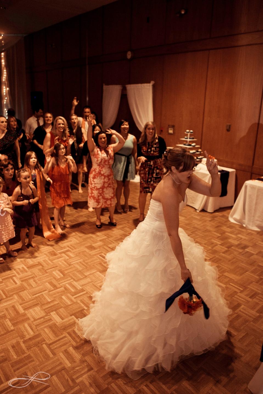 13-06-11_weddingportfolio_lindsaydonovanphotography-49