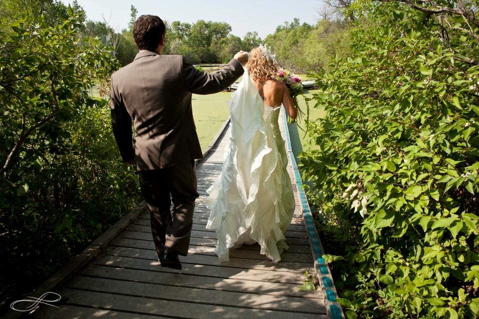 13-06-11_weddingportfolio_lindsaydonovanphotography-51