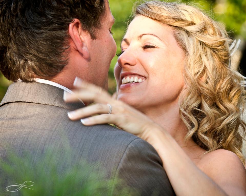 13-06-11_weddingportfolio_lindsaydonovanphotography-52