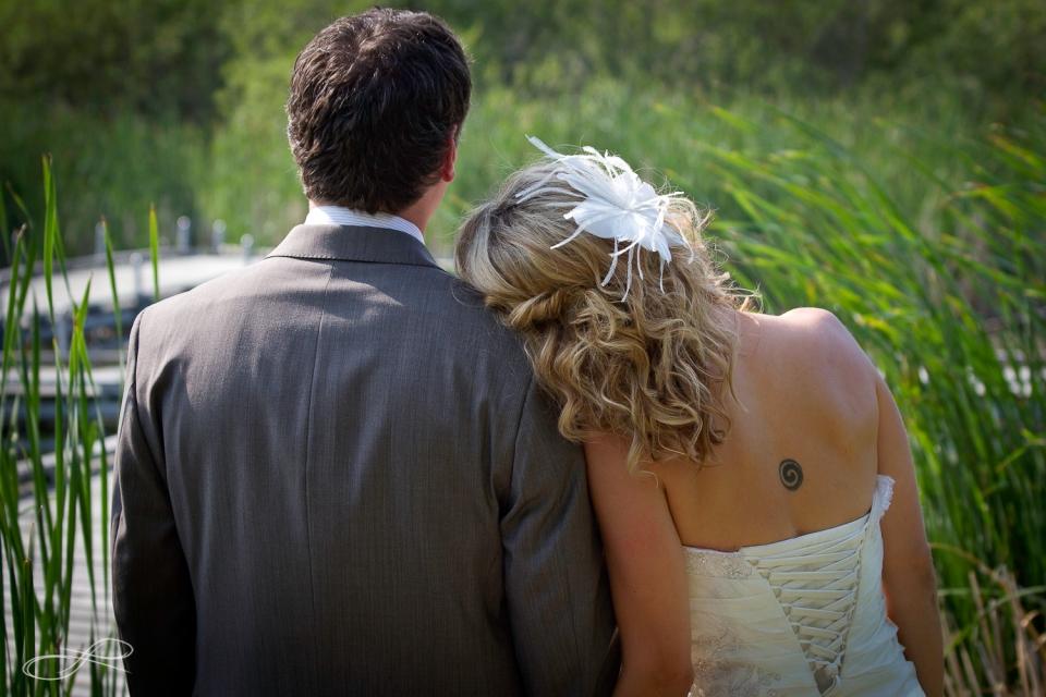 13-06-11_weddingportfolio_lindsaydonovanphotography-53
