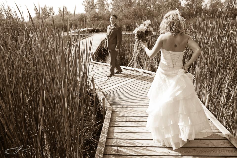13-06-11_weddingportfolio_lindsaydonovanphotography-54