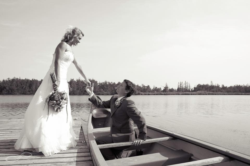 13-06-11_weddingportfolio_lindsaydonovanphotography-55