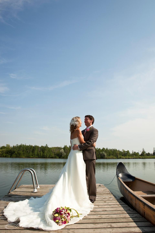 13-06-11_weddingportfolio_lindsaydonovanphotography-57
