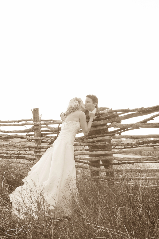13-06-11_weddingportfolio_lindsaydonovanphotography-59