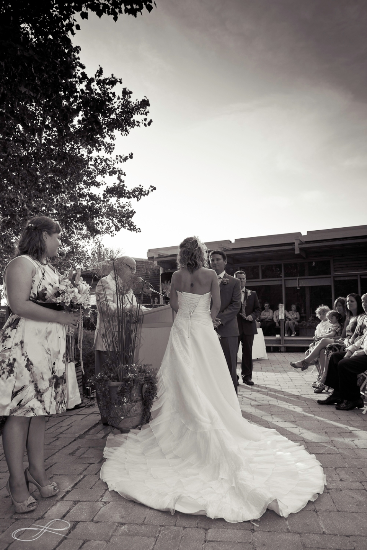 13-06-11_weddingportfolio_lindsaydonovanphotography-60