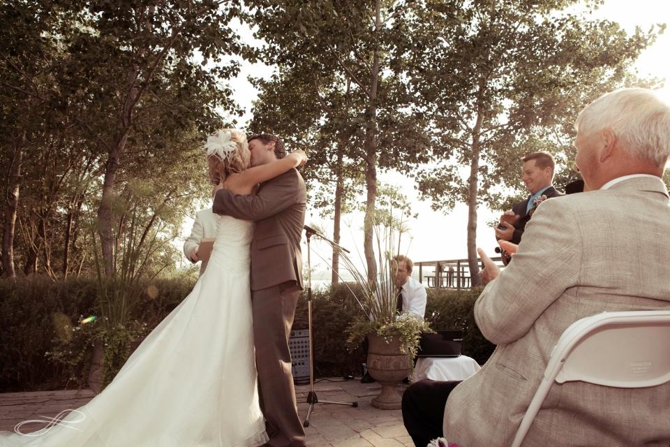13-06-11_weddingportfolio_lindsaydonovanphotography-61