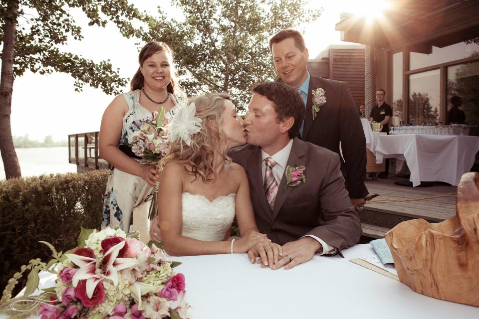 13-06-11_weddingportfolio_lindsaydonovanphotography-62