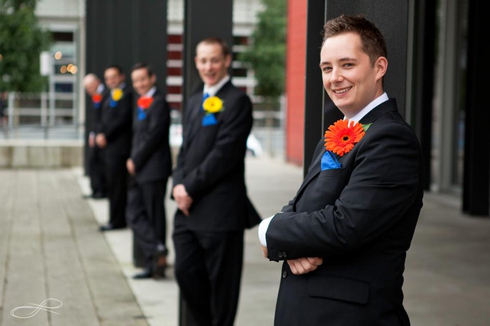 13-06-11_weddingportfolio_lindsaydonovanphotography-7