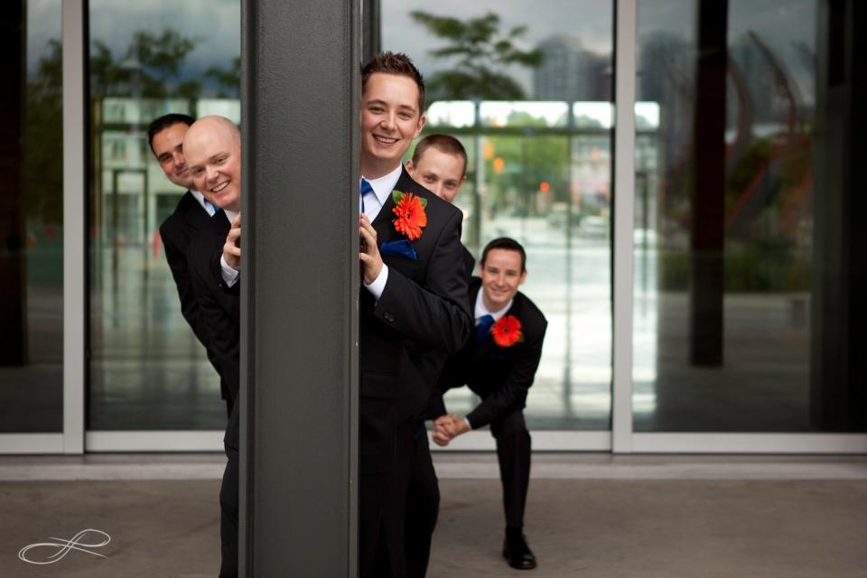 13-06-11_weddingportfolio_lindsaydonovanphotography-9