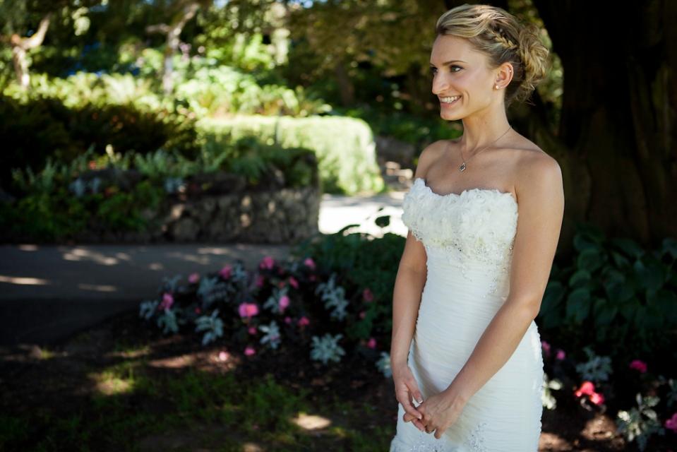 13-06-12_weddingportfolio_lindsaydonovanphotography-10