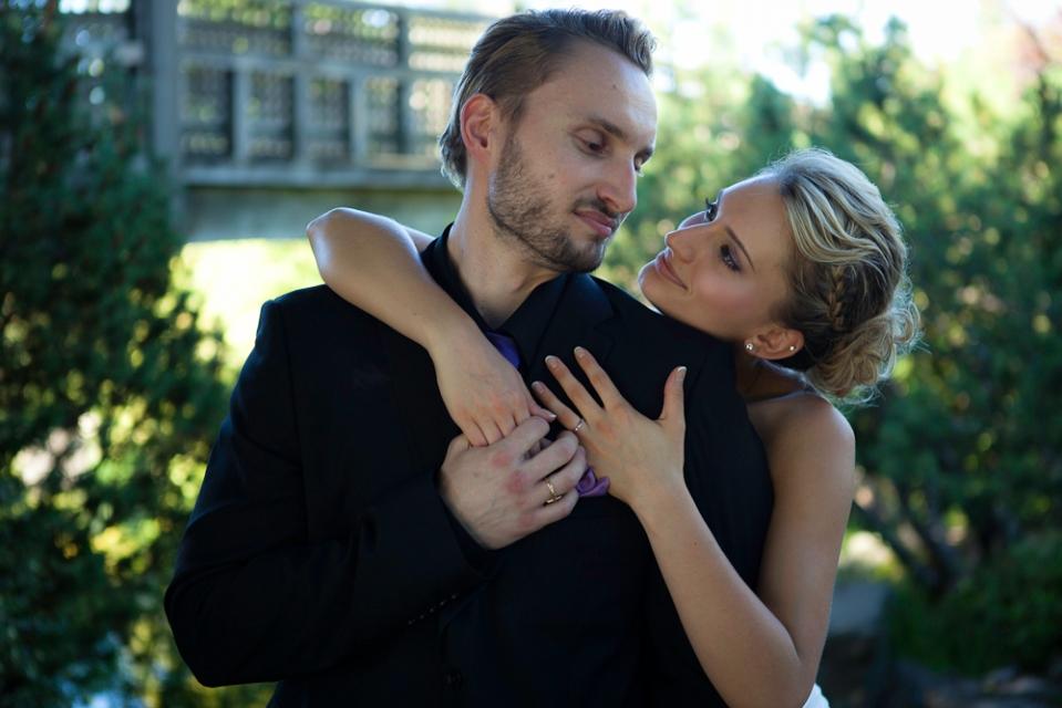 13-06-12_weddingportfolio_lindsaydonovanphotography-13