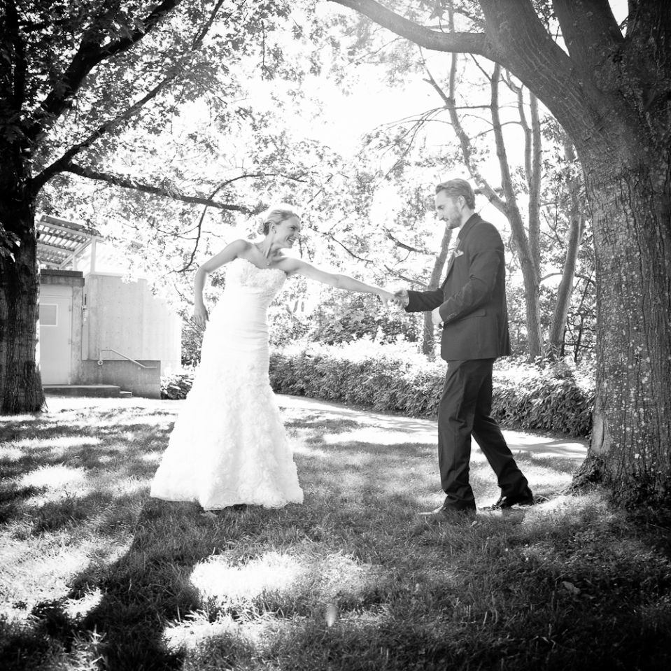 13-06-12_weddingportfolio_lindsaydonovanphotography-14