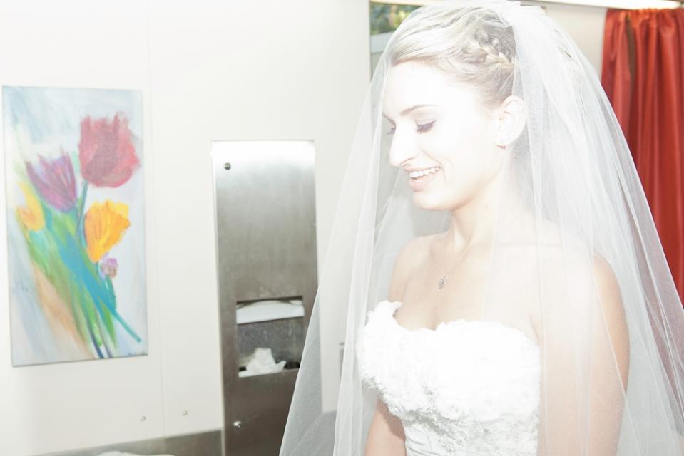 13-06-12_weddingportfolio_lindsaydonovanphotography-15