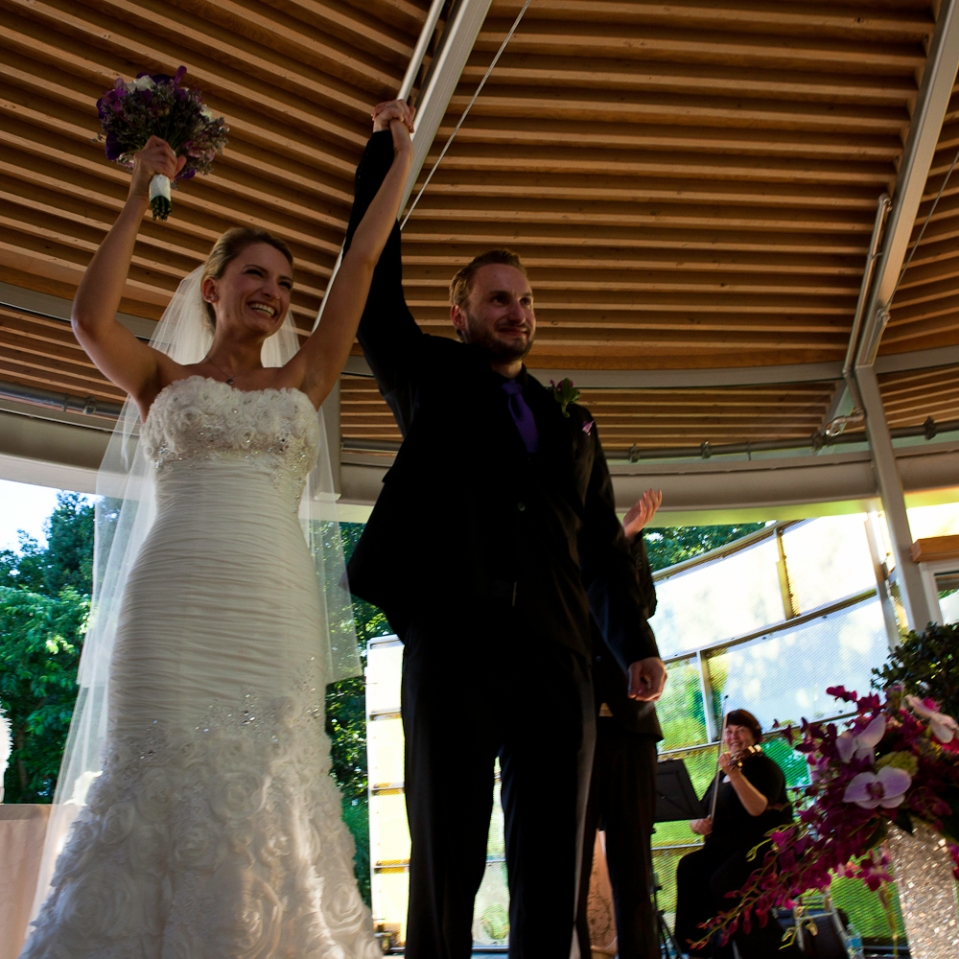 13-06-12_weddingportfolio_lindsaydonovanphotography-16