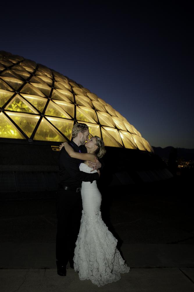 13-06-12_weddingportfolio_lindsaydonovanphotography-17