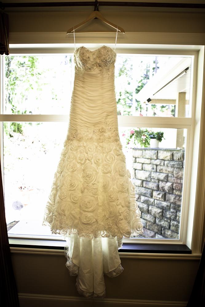 13-06-12_weddingportfolio_lindsaydonovanphotography-18