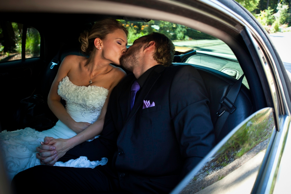 13-06-12_weddingportfolio_lindsaydonovanphotography-21