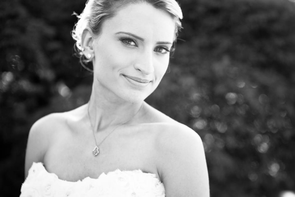 13-06-12_weddingportfolio_lindsaydonovanphotography-22