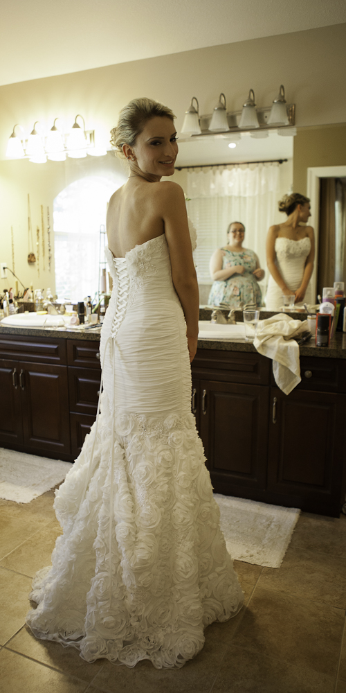 13-06-12_weddingportfolio_lindsaydonovanphotography-3