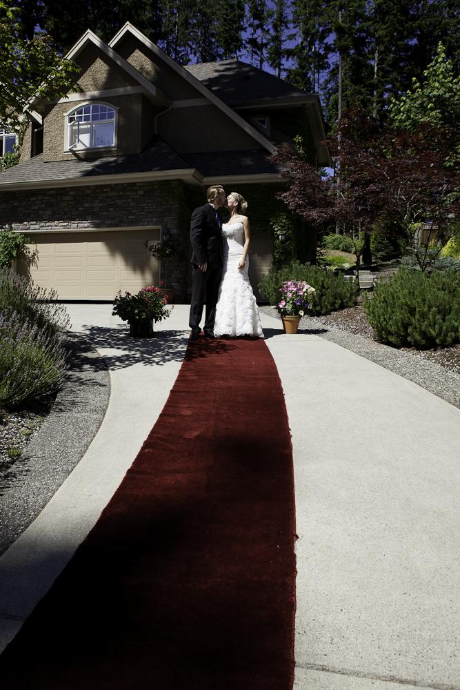 13-06-12_weddingportfolio_lindsaydonovanphotography-4
