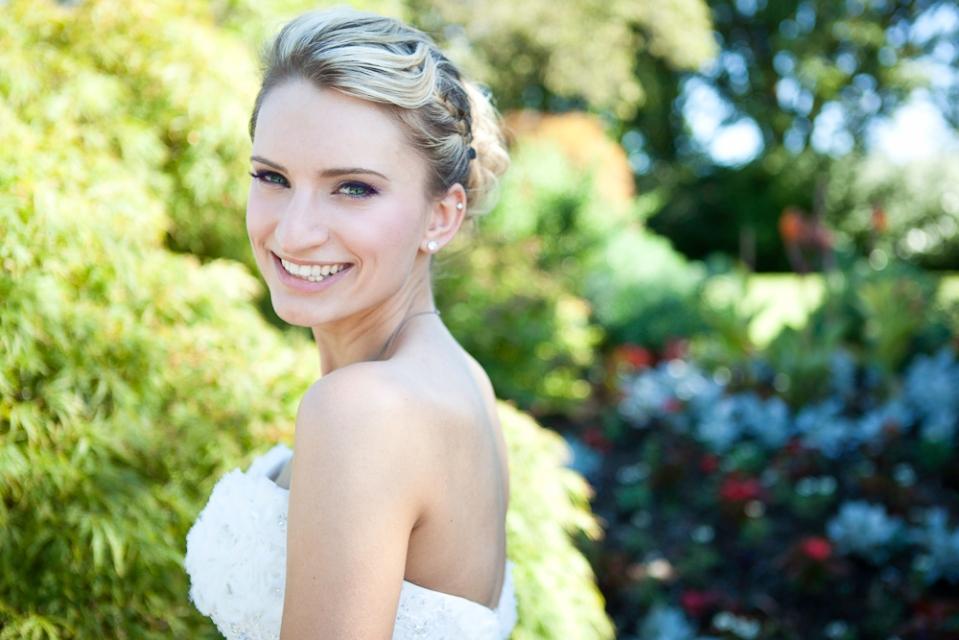13-06-12_weddingportfolio_lindsaydonovanphotography-5