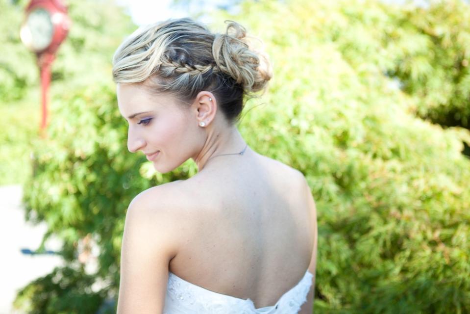 13-06-12_weddingportfolio_lindsaydonovanphotography-6
