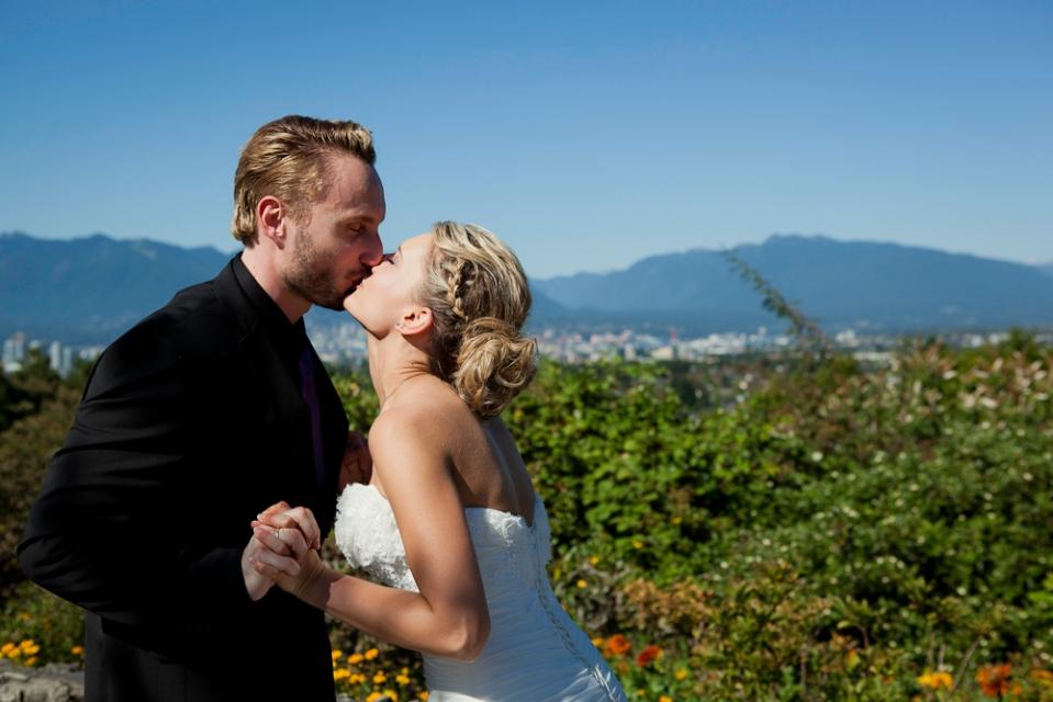 13-06-12_weddingportfolio_lindsaydonovanphotography-7
