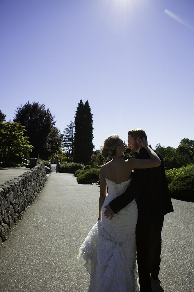 13-06-12_weddingportfolio_lindsaydonovanphotography-8
