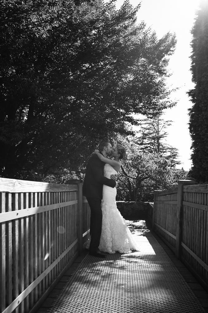 13-06-12_weddingportfolio_lindsaydonovanphotography-9